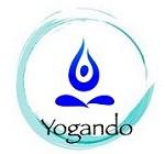 Yogando Icon