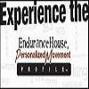 Endurance House Atlanta Icon