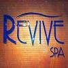 Revive Spa Icon