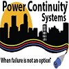 Power Continuity Ltd Icon