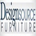 Design Source Furniture Icon