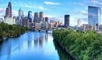 Philadelphia Apartment Rentals Inc Icon