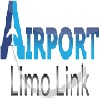 airportlimolink Icon