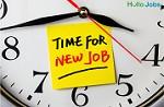 Hullo Jobs Icon