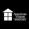 American Vision Windows Icon