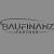 Baufinanz Partner GmbH Icon