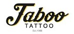 Best Melbourne Tattoo Parlours Icon