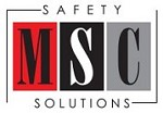 MSC Safety Solutions Icon