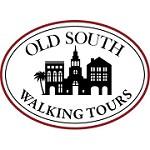 Old South Walking Tours Icon