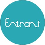 Teen patti game app development Company Icon