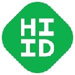 Hiid Life - Organic Nettle Tea Products Icon