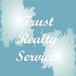Trust Realty Services Icon