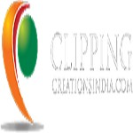 Clipping Creations India Icon