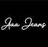 Aaa Jeans Icon