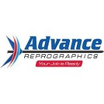 Advance Reprographics Icon