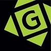 Grosvenor Billinghurst Woking Estate Agents Icon