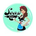 Soap Bar Launderette