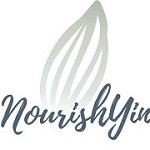 NourishYin @ Natural Wellness Icon