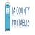 LA County Portables Icon
