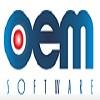 NewOEMSoftware LLC Icon