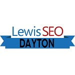 Lewis SEO Dayton Icon