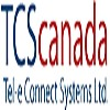 Tel-e Connect Systems Ltd Icon
