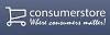 ConsumerStore Portugal Icon