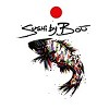Sushi By Bou Icon