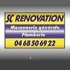 SC Rénovation Icon