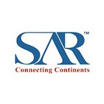 SAR TRANSPORT SYSTEMS PVT LTD Icon