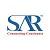 SAR TRANSPORT SYSTEMS PVT LTD Icon