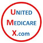 United Medicare, Inc Icon