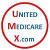 United Medicare, Inc