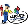 Absolute Plumbing and Drain Icon