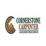 Cornerstone Carpenter, Inc. Icon