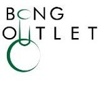 Bong Outlet Icon