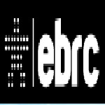EBRC Trusted Services Icon