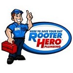 Rooter Hero Plumbing of Los Angeles Icon
