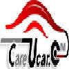 CareUCar Co.Ltd Icon