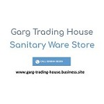 Garg Trading House Icon