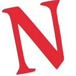 NetMove Icon