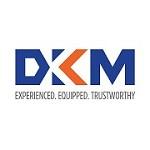 Dkmonline Icon