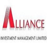 Alliance Investment Management, LTD Icon