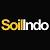 Soil Stabilizer Indonesia Icon