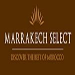 Morocco Desert Tours, Day Trips & Excursions Icon
