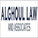 Alghoul Law & Associates  Icon