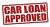 Get Auto Title Loans Lake Elsinore CA Icon