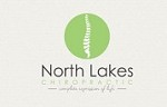 North Lakes Chiropractic Icon