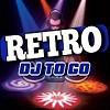 Retro DJ to Go, LLC Icon