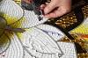 Silver mosaic - BOLUO JINYUAN MOSAIC CO.,LTD Icon